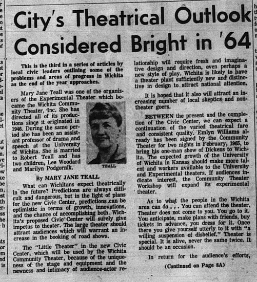 Wichita Eagle 1963DEC28_image1
