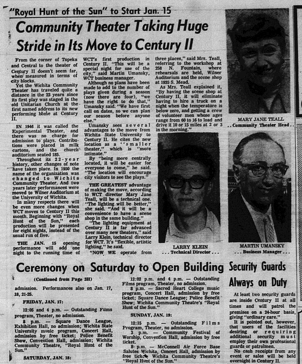 Wichita Eagle and Beacon 1969JAN05_image1