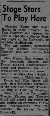 Wichita Morning Eagle 1963FEB04_image2