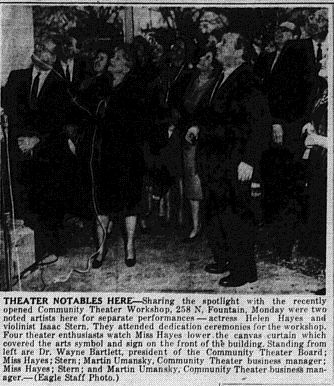 Wichita Morning Eagle 1963FEB05_image1