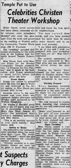 Wichita Morning Eagle 1963FEB05_image2