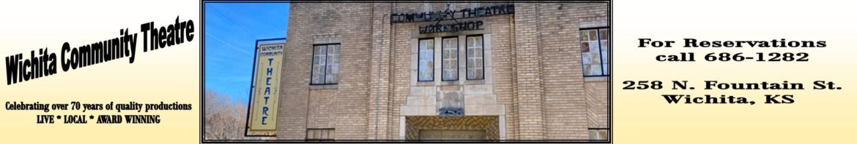 Wichita Community Theatre